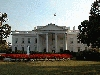 thumb_1_white-house.jpg